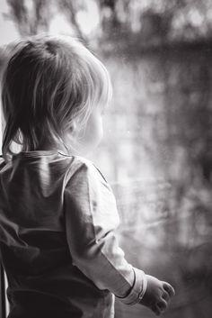 children photography. portrait. childhood.  ulli luide foto