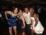 Fun niight:) Prom 2011, Formal Dresses, Fun, Fashion, Dresses For Formal, Moda, Formal Gowns, Fashion Styles, Formal Dress