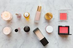 ITG's commenters recommend the best drugstore makeup dupes—and hair and skin and fragrance—on the market today.