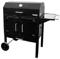 Preparing Charcoal Grill for Cooking and Barbecuing Choosing the Right Charcoal   Shop Chimney