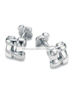 http://www.cheapstiffanyandcoclub.co.uk/cost-effective-tiffany-and-co-cufflink-woven-silver-009-wholesale.html#  Good-looking Tiffany And Co Cufflink Woven Silver 009 Online