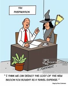 Offering Accounting or bookkeeping, Tax Preparation, Payroll, and Remote Notary Service. Funny Friday Memes, Friday Humor, Monday Memes, Accounting Puns, Tax Memes, Funny Sms, 9gag Funny, Funny Sayings, Funny Humor