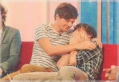 This. <3 My Lilo heart can't take it....
