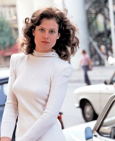 Tagged with classy, swoon, sigourney weaver; Shared by Sigourney Weaver Female Actresses, Actors & Actresses, Beautiful People, Beautiful Women, Actrices Sexy, Photo Portrait, Actrices Hollywood, Hommes Sexy, Ghostbusters
