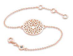 Screen-Shot-2015-03-19-at-9.09.10-AM Chakra Bracelet, Screen Shot, Daisy, Pendant Necklace, Gray, My Style, Bracelets, Jewelry, Fashion
