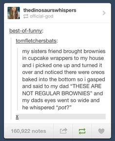 Funny Humor Hilarious Laughing So Hard Laughter Kids 48 Ideas Stupid Funny, The Funny, That's Hilarious, Funny Quotes, Funny Memes, Videos Funny, Lol, Funny Tumblr Posts, Funny Stories