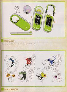Pokemon Pokedex, Pokemon Alola, Pokemon People, Pokemon Funny, Pokemon Fan Art, Pokemon Fusion, Pokemon Games, Pokemon Game Characters, Original Pokemon