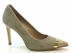 Sapatos de Salto Helsar - 032 884 001