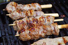 Barbecue philippinische Art (Rezept mit Bild) von Empress_Elisabeth | Chefkoch.de