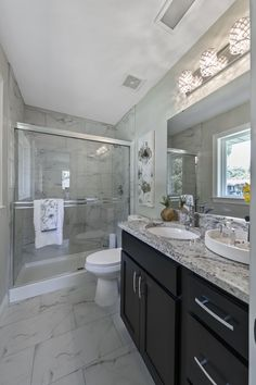 Home Staging St Louis Richmond Heights, Home Staging Companies, Bathroom, Furniture, Home Decor, Washroom, Decoration Home, Room Decor, Full Bath