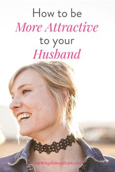 Here are a few tips that will help you be more attractive for your husband. Because even though your marriage is not based on looks, your marriage is worth looking your best.#marriageadvice, #relationships, #husband Young Marriage, Unhappy Marriage, Broken Marriage, Successful Marriage, Marriage Advice, Marriage Scripture, Biblical Marriage, Christian Husband, Christian Marriage