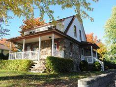 4150 Boul. St-Joseph , Drummondville, QC J2B1T7 - Nos inscriptions - Royal LePage Drummondville