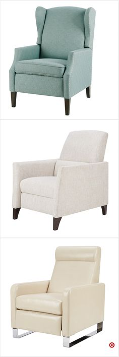 Shop Target for recliner you will love at great low prices. Free shipping on orders of $35+ or free same-day pick-up in store.
