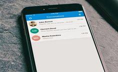 Signal Private Messenger – Text Safe!