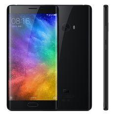 Xiaomi Mi Note 2 International Version 6GB RAM 128GB ROM 5.7 Inch 8MP 22MP Camera MIUI 8 Dual Camera Dual Sim Android Smartphone - China Electronics Wholesale - Consumer Electronics Gadgets Dropship From China https://www.spemall.com/Xiaomi-Mi-Note-2-International-Version-6GB-RAM-128GB-ROM-5-7-Inch-16MP-Camera-MIUI-8-Dual-Camera-Dual-Sim-Android-Smartphone_g.html