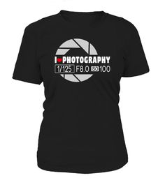 # I love Photography .  Limited Editions - Worldwide ShippingLimitierte Auflagen - Weltweiter VersandShirts, Tops, Hoodie, Pullover m/wmore Photography Products underhttps://www.teezily.com/stores/photographyTAGS:Fotograf, Fotografie, Fotografieren, Photograph, Photography, Photographer, Photographers, ISO, Camera, Kamera, Shot, Shooting, Hobby,