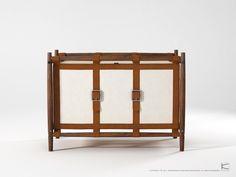 Karpenter - Designed by us Defined by nature