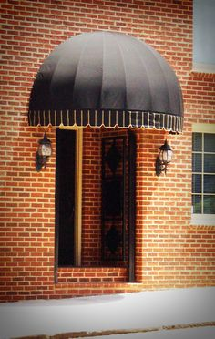 Thirty Excellent Techniques For Awning Over Door, Window Awnings, Hotel Lobby Design, Diy Awning, Awning Canopy, Sunrooms And Decks, Hot Tub Privacy, French Courtyard, Caravan Awnings
