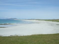 Isle of Berneray, Western Isles - http://www.jointhescots.com/album_file.php?user=127_id=28_id=639