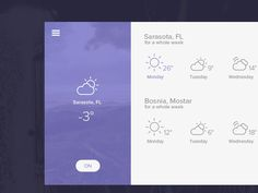 ui.theultralinx.com/post/84308998620/weather-app-by-namik-white
