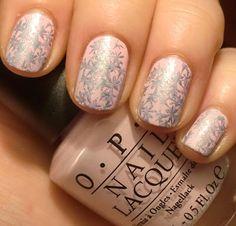 cats-n-nails: The BATTLE (Nail Polish) Challenge - Week 7 Challenge Week, Battle, Kittens, Nail Polish, Challenges, Nail Art, Nails, Cute Kittens, Finger Nails