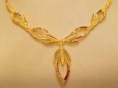 thrie malee gold house | ... lankan wedding jewellery | Thrie Malee Gold House - www.thriemalee.com