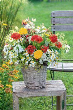 Die 65 besten Bilder von Blumenstrauß in 2019 | Blumenstrauß ...