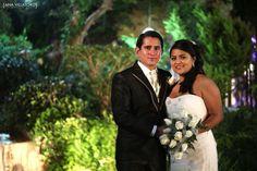 Luis & Karen! #Weddingphotography