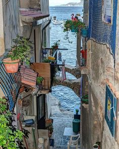 Photography by Us Travel Destinations, Places To Travel, Italy Vacation, Italy Travel, Oh The Places You'll Go, Places To Visit, Reggio Calabria, Italian Summer, Sardinia Italy