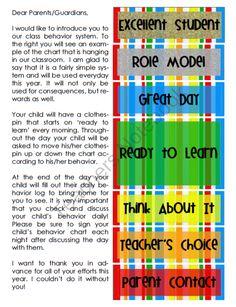 Teachers Notebook