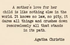 love-quotes-mother-daughter-quotes
