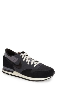 adidas performance maschile velocità trainer 2 scarpa, black / carbonio