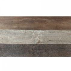 Dedeman Parchet laminat 8 mm barnwood Super Natural KO36 clasa 32 - Dedicat planurilor tale