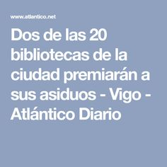 19 Ideas De Biblioteca Digital Bibliotecas Digitales Biblioteca Libros