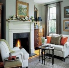 1000 Images About Country Style Decorating Ideas On Pinterest