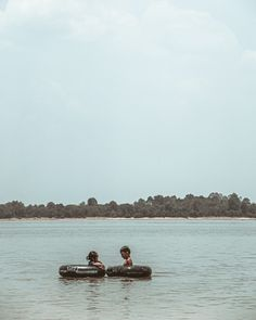 West Baray, Siem Reap