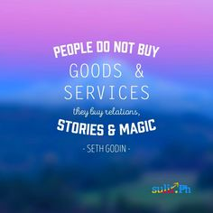 Relations, Stories and Magic! ❤️😂  Start shopping today! http://Sulit.Ph
