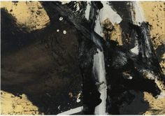 Willem de Kooning, Black & White Rome E 1959 on ArtStack Willem De Kooning, Expressionist Artists, Abstract Expressionism, Rotterdam, Great Paintings, Abstract Paintings, Abstract Art, Elaine De Kooning, Classic Artwork
