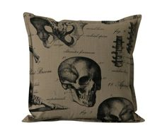 This Mrs Ples Scatter (Design - Cushions Scatter Cushions, Throw Pillows, Weylandts, Dream Decor, Africa, Prints, Fun, Inspired, Winter