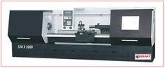 CNC Lathe Machine Manufacturer India Machines at Best Affordable Prices Cnc Lathe Machine, India, Goa India, Indie, Indian