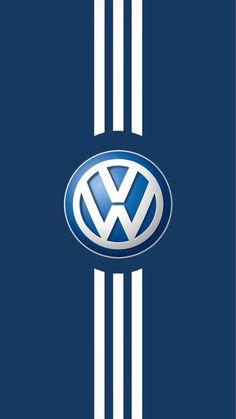 Vw Mk4, Vw Golf Mk4, Vw Passat, Volkswagen Group, Volkswagen Logo, Jetta A4, Swag Quotes, Car Logos, Car Wallpapers