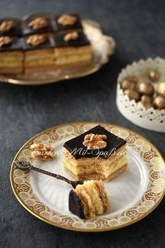Königsberg- Kuchen