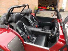 Caterham Cars, Caterham Super 7, Caterham Seven, Westfield Car, Lotus Sports Car, Lotus 7, Bmw Z3, Kit Cars, Sport Cars
