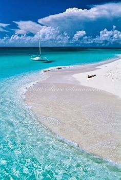 U.S. Virgin Islands BOM DIA ! O SOL VOLTOU ! QUE MARAVILHA  , PRESENTE  DE ANIVERSARIO !!