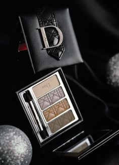Dior Makeup ... for more fashion and style visit www.repsacenterprises.com visit our store: http://stores.ebay.com/dtw9286/#shoes#luxurious makeup#makeup