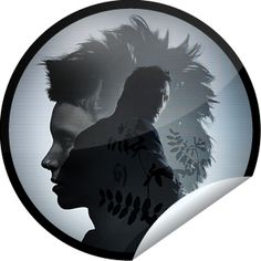 GetGlue Stickers the Girl with the Dragon Tattoo   The-Girl-With-The-Dragon-Tattoo-2011-Movie-GetGlue-Stickers-the-girl ...