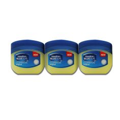 Vaseline BlueSeal Pure Petroleum Jelly Jar (Pack of * Find out more about the great product at the image link. Hand Lotion, Body Lotion, Vaseline Original, Vaseline Petroleum Jelly, Dry Skincare, Skin Lightening Cream, Body Gel, Exfoliating Soap, Travel Size Products
