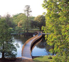 Arquitetura de John Pawson - Design Atento