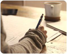 Instructional Designer | Melbourne | The Knowledge Project | How We Work - Design