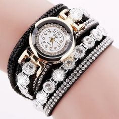 c908b8f91a 23 Best Watch images in 2019 | Jewelry watches, Watch, Woman watches